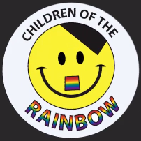 adolf-hitler-children-of-the-rainbow