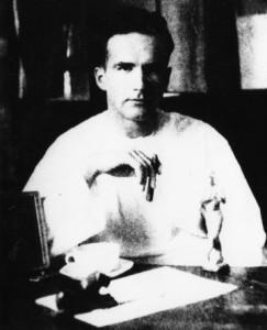 «Naționalismul», de Mircea Eliade (19 »