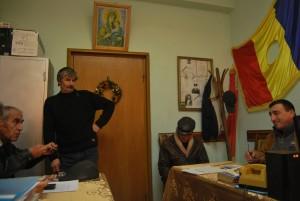 Revolutionari vasluieni (4)