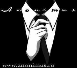Anonimus1
