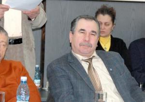 Gheorghe Croitoru