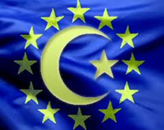 Uniunea Europeana Islam