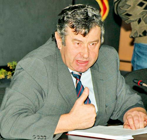 Vasile-Mihalachi