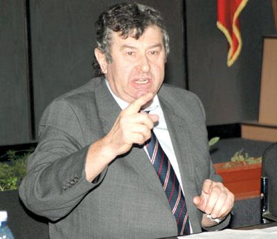 Vasile Mihalachi