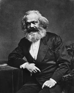 Marxismul Cultural – plaga nevăzută care a corupt America și care amenință și România