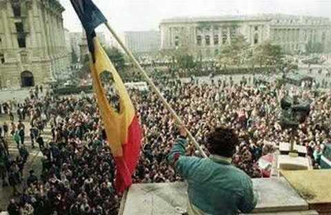 Revolutia-Romana-1989