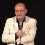 Dumitru-Constantin-Dulcan