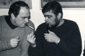 Primul act de corupţie de după căderea lui Ceauşescu