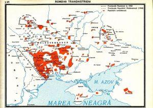 transnistria-populatia-romaneasca-scitia-mare
