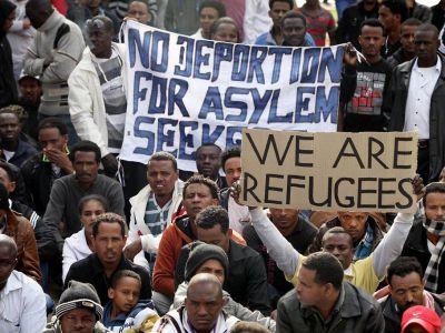 Refugiati2