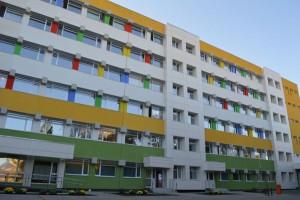 Spitalul Judetean de Urgenta Vaslui