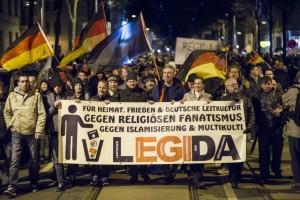 Legida Germania