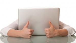 OK Laptop Partidul Corect