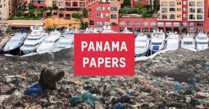 Panama-papers-bogati-saraci