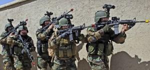 Armata americana SUA razboi