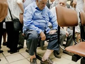 Jose.Mujica