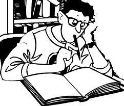 Scriere jurnal carte scris studiu invatat carte