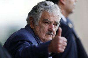 Jose Mujica OK