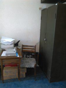 mobilier-consiliu-judetean-vaslui-scaun-masa-fisete-dulap