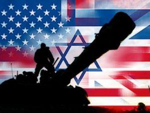 sua-amerca-israel-ajutor-militar-razboi-steag-arme