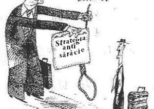 strategia-antisaracie-sarac-guvern-planuri-program