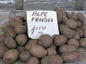 romgleza-engleza-cartofi-black-friday-vanzare-comert