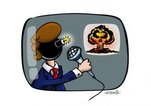 stiri-bombastice-media-televizor-violenta