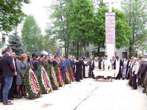 ziua-veteranilor-ceremonie-2016-vaslui