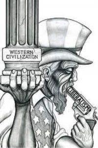 vest-occident-civilizatie-liberalism