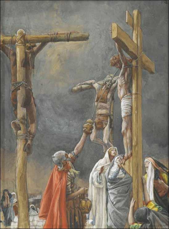 Imagini pentru iisus cu crucea in spate