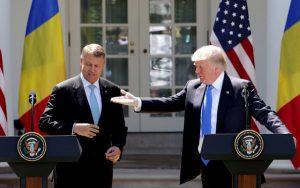 România și relațiile tradiționale cu »
