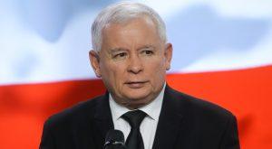 """Lider de la Varșovia: """"Nu noi am exploatat țările din care provin refugiații ajunși în Europa, nu ne-am folosit de forța lor de muncă și nu noi i-am invitat aici"""""""
