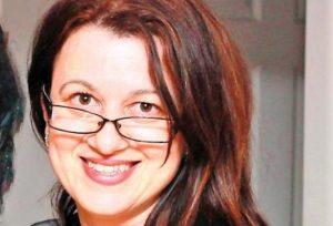 """Simona Opriță, Montreal: """"Mi-aş scoate toţi românii din ţara aia comatoasă şi i-aş aduce aici, în Canada"""""""
