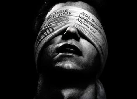 Mulți oameni doresc să fie manipulați