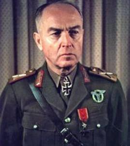 Ion Antonescu3