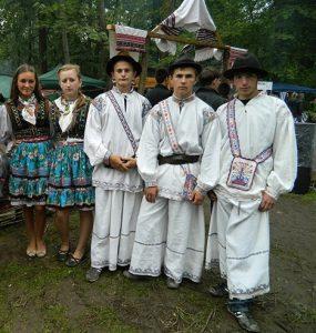 volohi-romani-zakarpattia-ucraina