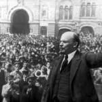 Vladimir Ilici Lenin