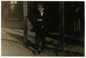 Giles Edmund Newsom