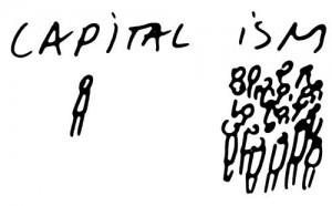 Capital-ism