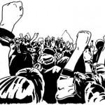 Social protest