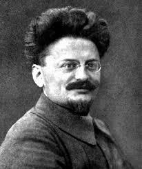 Leon Trotki