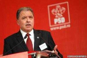 Constantin Nicolescu