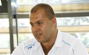 Florin Haidamac medic