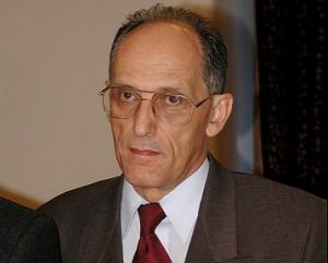 George-Pruteanu