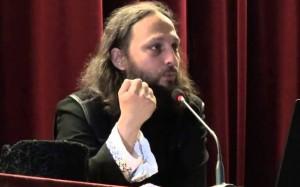 Pr. Dr. Mihai-Andrei Aldea