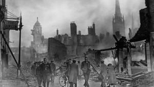 Coventry bombardamentjpg