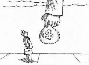 Bani Dumnezeu