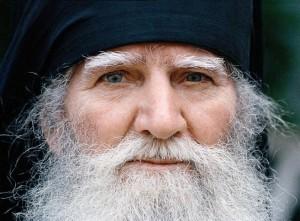 Preot Boris Raduleanu