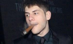 Alexandru Vanghelie