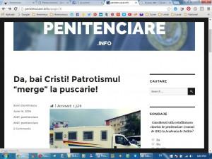 penitenciare.info